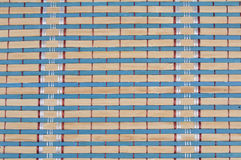 Японские картина и текстура циновки для предпосылки стоковые фотографии rf