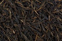 Японский зеленый чай сформированный Kokeicha Стоковые Изображения