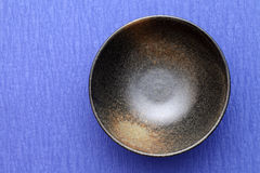 Японский шар риса Стоковое Фото