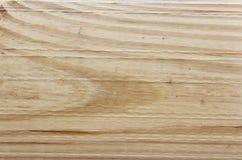 Яркая деревянная предпосылка Стоковые Изображения