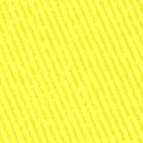 Яркая желтая предпосылка Стоковые Фото
