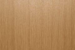 Яркая коричневая поверхность из древесины с картиной стоковая фотография rf