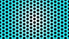 Яркая предпосылка текстуры сетки медного штейна бесплатная иллюстрация