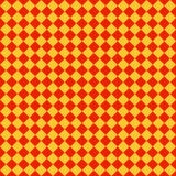 Яркая предпосылка 3 картины шотландки Стоковые Фотографии RF