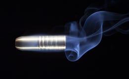 Яркая пуля Стоковое Фото