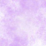 Яркая розовая абстрактная текстура для дизайна Стоковые Фото