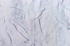 Яркая стена гипсолита, текстура яркой стены цемента предпосылки штукатурки гипсолита grunge старой грубая Стоковая Фотография RF