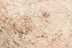Яркая текстура утеса от большой горы Стоковые Фото