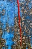 яркая текстура Стоковые Изображения RF