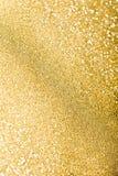 Яркий блеск сверкнает пыль на предпосылке Стоковое Изображение RF