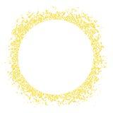 яркое солнце Иллюстрация вектора