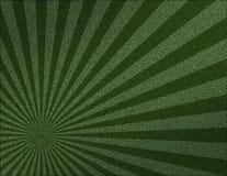 ярко - зеленые нашивки Стоковое Изображение RF