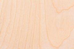 Ясная деревянная текстура Стоковые Изображения