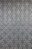 Ясная стеклянная текстура Стоковое Изображение RF