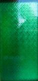 Ясная стеклянная текстура Стоковая Фотография