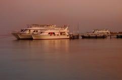 яхта изображения Стоковые Изображения