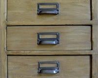 Ящики стоковое изображение rf