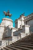 Италия красива стоковая фотография rf