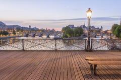 '艺术桥' 库存照片