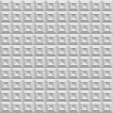 'ÑŒ ‡ Ð°Ñ ÐŸÐΜÑ Стоковое Изображение RF