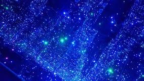 'Es der Kosmos schaut wunderbar stockfotografie