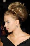 Scarlett Johansson 库存图片