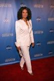 Oprah Winfrey 库存图片