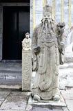 ‡ Del วัภdel ช del ² del รภdel ² del ภdel พระบรภdel palacio magnífico del ¡del ภdel ภtailandés del  imagenes de archivo