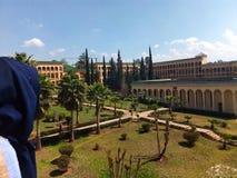 ‡ Del ðŸ del ² del ‡ del ðŸ de Marruecos ¦ fotos de archivo