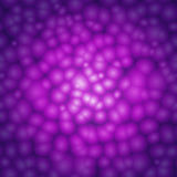 ‹Ðµ RGB del ½ Ñ del ² Ð del ¾ Ð del ½ Ð del  Ð di ÐžÑ Fotografia Stock