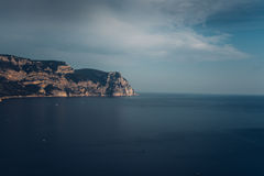 ‹Del †del ‹del †del mar Fotos de archivo