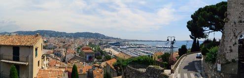 ‹del ½ Ñ del ½ Ð de КаÐ,  /Cannes, Francia del † Ð¸Ñ del ½ Ñ de ФраРFotografía de archivo