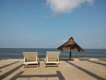 ‹del beach†del ‹del summer†Immagini Stock Libere da Diritti
