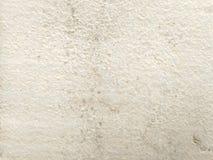 ‹Del texture†del ‹di Concrete†fotografia stock libera da diritti