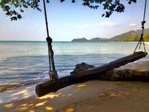 ‹Thaïlande d'†de ‹d'†de mer Photo stock