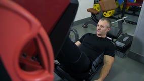 一个人订婚模拟器 培养与腿4K缓慢的Mo的重量 影视素材