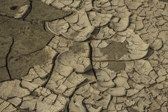 一个前水池3的破裂的背景 免版税库存照片