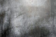 空白的黑板。 库存照片