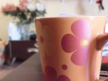 一个美好的早晨 免版税图库摄影