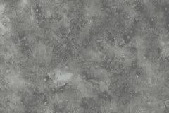 一个老水泥地板的潮湿纹理在大阳台的 库存例证