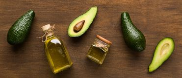 健康食品背景概念 免版税库存照片