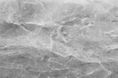 一块自然石头的安心表面 免版税库存照片