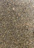 一块被处理的大理石石头的抽象背景 库存照片