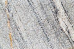 一块被处理的大理石石头的抽象背景 库存图片
