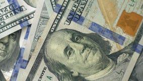 一百元钞票混乱落 r 股票视频
