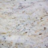 一部分的大理石板材以抓痕 抽象背景正方形 库存图片