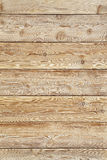 七高八低的木台式背景的图象 库存照片