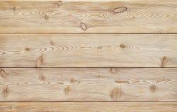七高八低的木台式背景的图象 免版税图库摄影