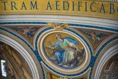 万神殿-令人惊讶的罗马,意大利 图库摄影