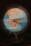 万维网宽世界 免版税库存照片